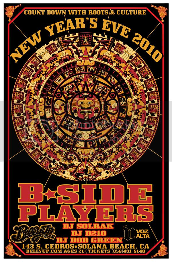 B-side players,B-side players