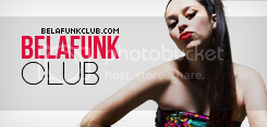 Belafunk Club