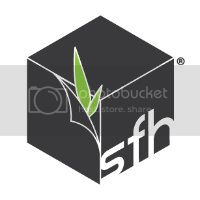 SFHcube_logo1